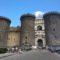 Νάπολη: Tαξίδι στην πόλη της Τέχνης και της Ιστορίας!